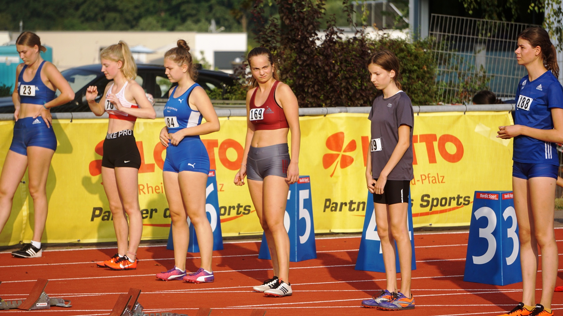 Schott-2020-08-15-100m-sophie-DSC06934