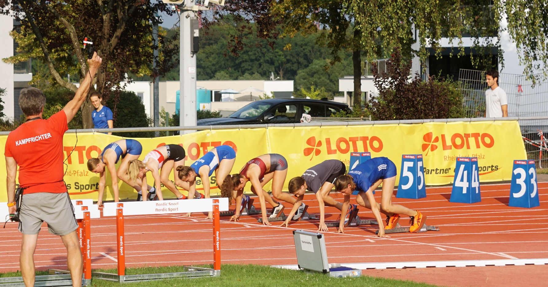 Schott-2020-08-15-100m-sophie-DSC06938