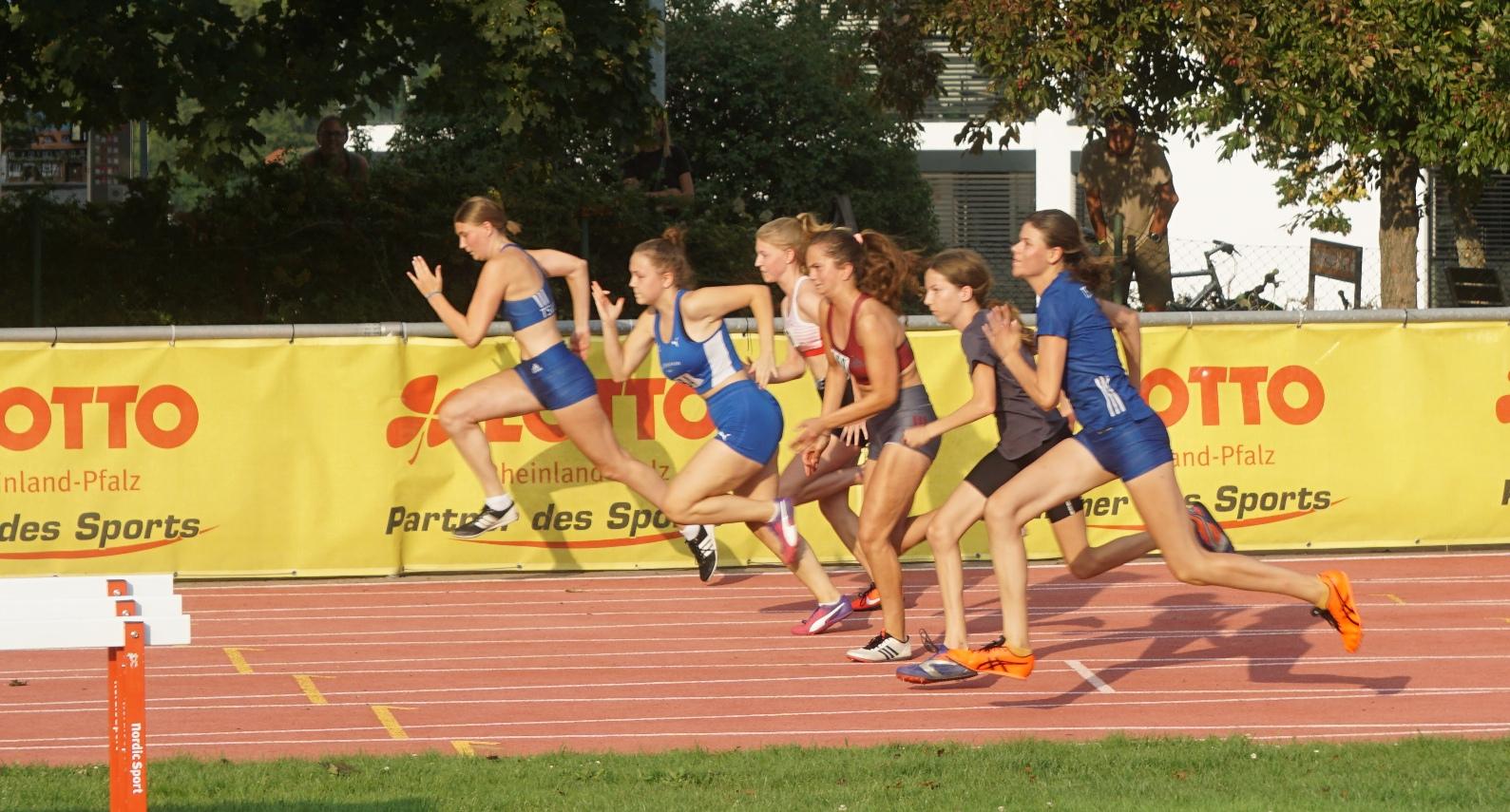 Schott-2020-08-15-100m-sophie-DSC06955