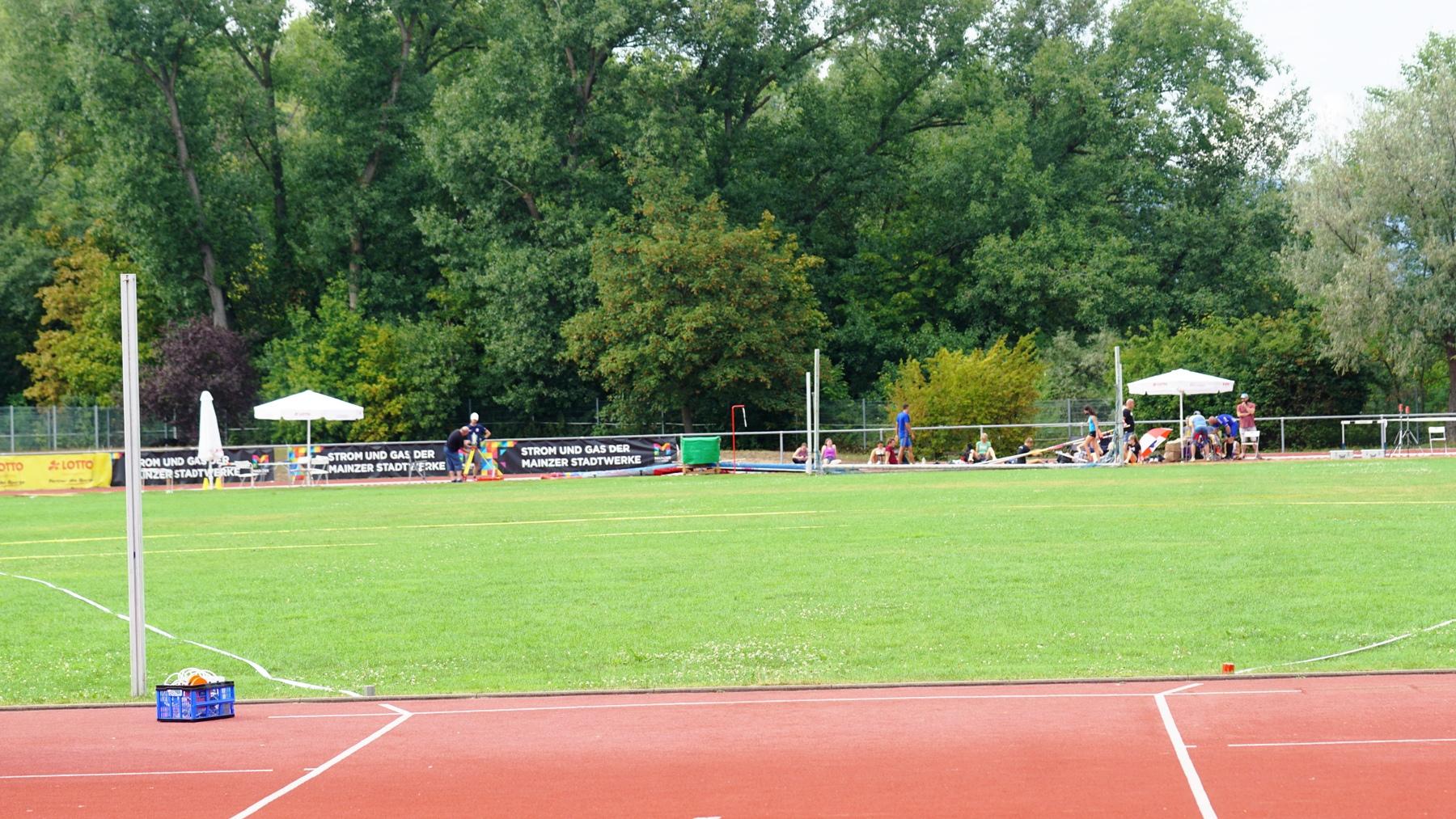 Schott-2020-08-15-wurfanlage-DSC06686