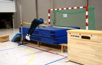 Training-Hoch-DSC02163