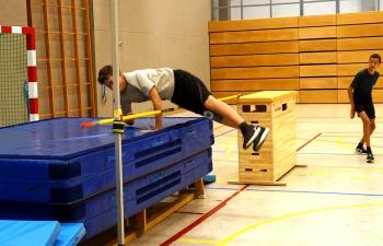 Training-Hoch-DSC02176