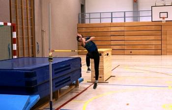 Training-Hoch-DSC02230-timo
