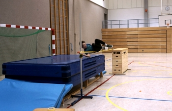 Training-Hoch-DSC02233-timo