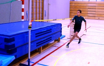Training-Hoch-DSC02243-seb