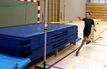 Training-Hoch-DSC02244-seb