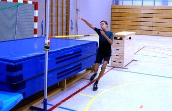 Training-Hoch-DSC02245-seb
