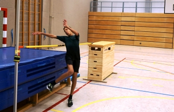 Training-Hoch-DSC02246-seb