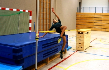 Training-Hoch-DSC02247-seb