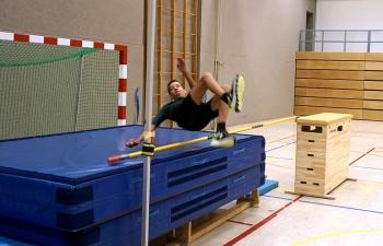 Training-Hoch-DSC02249-seb