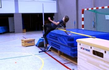Training-Hoch-DSC02255-sophie