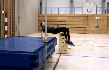 Training-Hoch-DSC02309-sophie